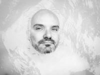 lyubomir-lyubenov-webdesigner-ivelina-berova