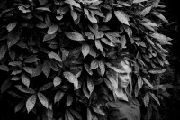 woman-portrait-ivelina-berova