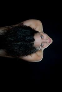 woman-portrait-ivelina-berova (1)