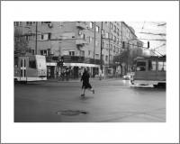 """#6. София, 2010, цикъл """"Тя"""" пигментен отпечатък, 40 x 50 см, рамка тираж 10+1, цена: 200лв."""