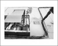 """#7. Гранада 2016, цикъл """"Тя"""" пигментен отпечатък, 40 x 50 см, рамка цена: 120лв"""