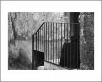 """#21. Скано, 2011, цикъл """"Тя"""" пигментен отпечатък, 40 x 50 см тираж 10+1, Продадена"""