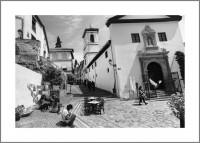 """#28. Гранада, 2015, цикъл """"Хора"""" пигментен отпечатък, 50 x 70 см., рамка цена: 220лв."""