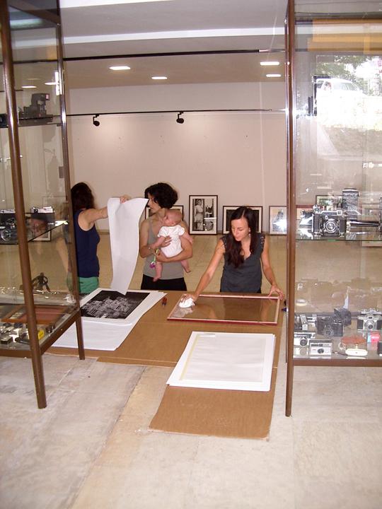 ivelina_berova_hroniki_ot_bulgaria_native_bg_exhibition_museum_ot_photography_ (1)