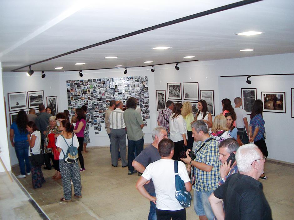 ivelina_berova_hroniki_ot_bulgaria_native_bg_exhibition_museum_ot_photography_ (10)