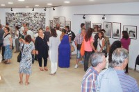 ivelina_berova_hroniki_ot_bulgaria_native_bg_exhibition_museum_ot_photography_ (11)