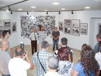 ivelina_berova_hroniki_ot_bulgaria_native_bg_exhibition_museum_ot_photography_ (13)