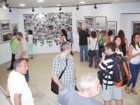 ivelina_berova_hroniki_ot_bulgaria_native_bg_exhibition_museum_ot_photography_ (14)