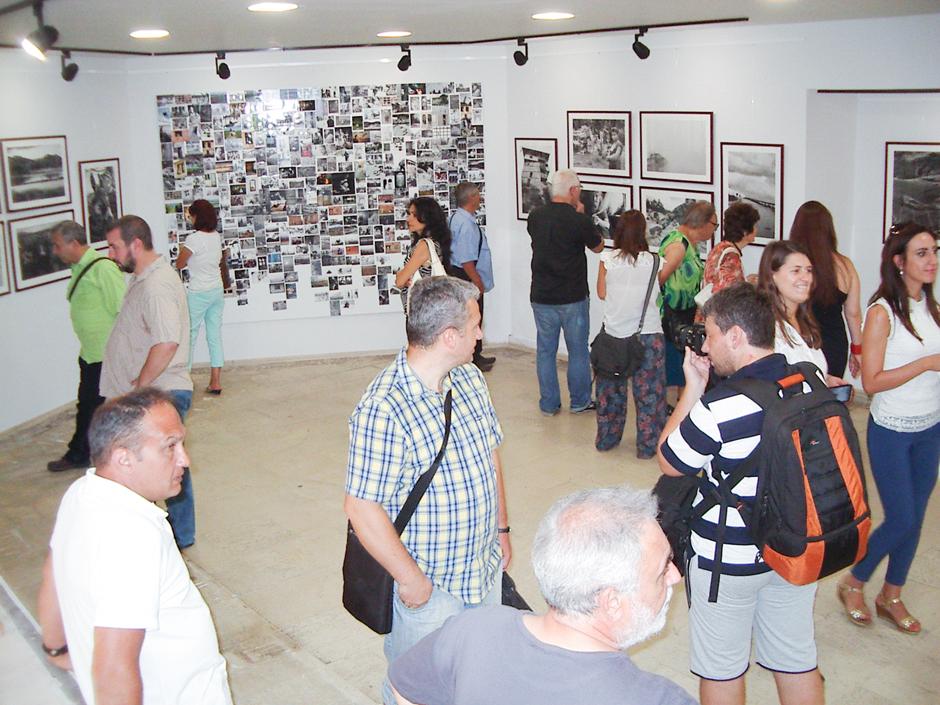 ivelina_berova_hroniki_ot_bulgaria_native_bg_exhibition_museum_ot_photography_ (14)