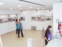 ivelina_berova_hroniki_ot_bulgaria_native_bg_exhibition_museum_ot_photography_ (15)