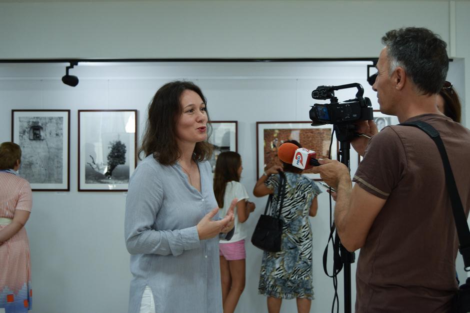 ivelina_berova_hroniki_ot_bulgaria_native_bg_exhibition_museum_ot_photography_ (18)