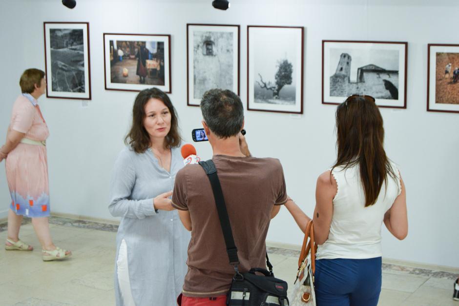 ivelina_berova_hroniki_ot_bulgaria_native_bg_exhibition_museum_ot_photography_ (19)