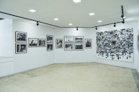 ivelina_berova_hroniki_ot_bulgaria_native_bg_exhibition_museum_ot_photography_ (20)