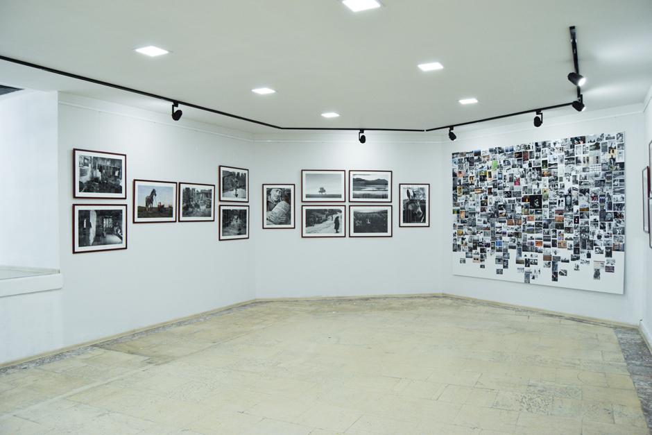 ivelina_berova_hroniki_ot_bulgaria_native_bg_exhibition_museum_ot_photography_ (20)