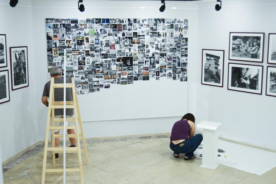 ivelina_berova_hroniki_ot_bulgaria_native_bg_exhibition_museum_ot_photography_ (24)