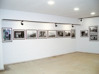 ivelina_berova_hroniki_ot_bulgaria_native_bg_exhibition_museum_ot_photography_ (3)