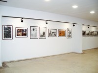ivelina_berova_hroniki_ot_bulgaria_native_bg_exhibition_museum_ot_photography_ (4)