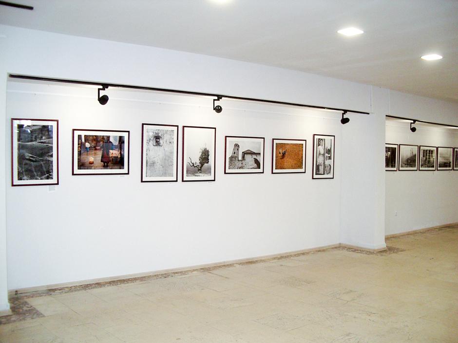 ivelina_berova_hroniki_ot_bulgaria_native_bg_exhibition_museum_ot_photography_ (4)