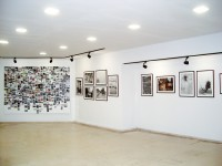 ivelina_berova_hroniki_ot_bulgaria_native_bg_exhibition_museum_ot_photography_ (5)