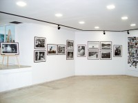 ivelina_berova_hroniki_ot_bulgaria_native_bg_exhibition_museum_ot_photography_ (6)