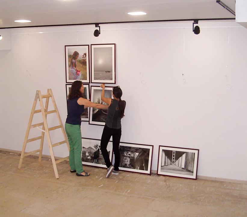 ivelina_berova_hroniki_ot_bulgaria_native_bg_exhibition_museum_ot_photography_