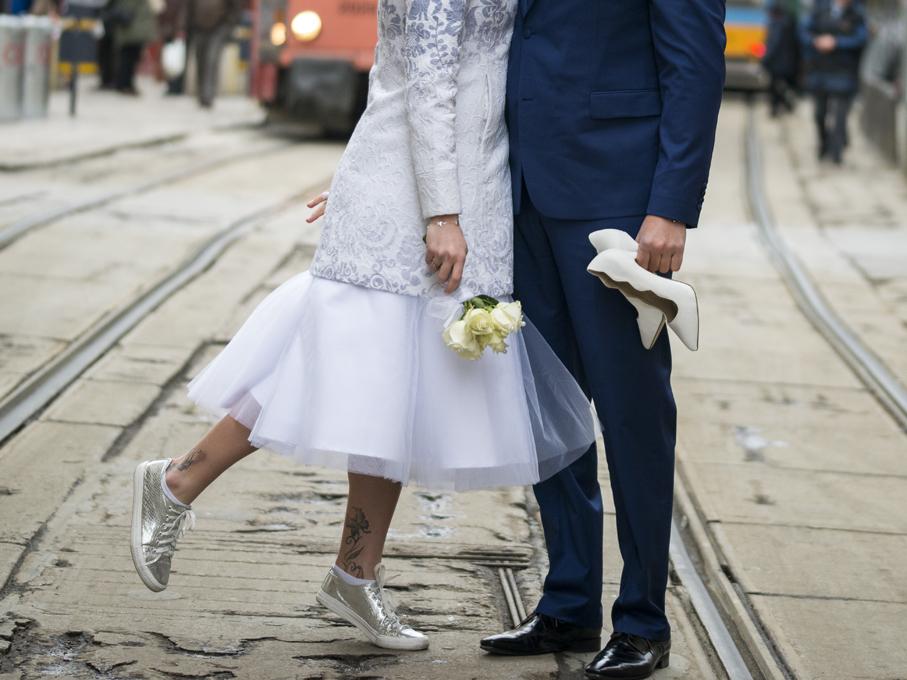 wedding_photography_ivelina_berova_ekaterina_avramova- (4)